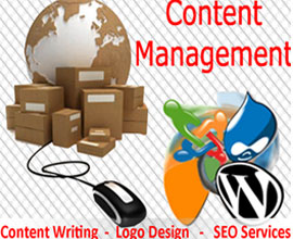https://mast.solutions/wp-content/uploads/2015/09/content_management.jpg