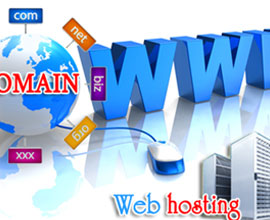 https://mast.solutions/wp-content/uploads/2015/09/web_hosting.jpg